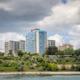 hotel-pam-beach-galerie-02