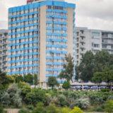 hotel-pam-beach-galerie-03