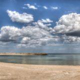 hotel-pam-beach-galerie-07