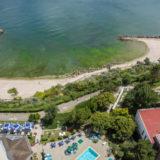 hotel-pam-beach-galerie-10