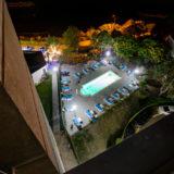 hotel-pam-beach-galerie-14