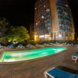 hotel-pam-beach-galerie-15