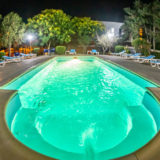 hotel-pam-beach-galerie-16