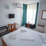 Hotel-Pam-Beach-Camere-duble (1)