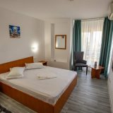Hotel-Pam-Beach-Camere-duble (2)