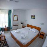 Hotel-Pam-Beach-Camere-duble (7)