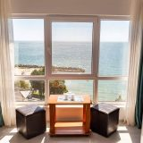 Hotel-Pam-Beach-Camere-duble (8)