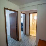 Hotel-PamBeach-Apartamente (2)