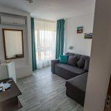 Hotel-PamBeach-Apartamente (6)