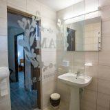 Hotel-PamBeach-Apartamente (7)