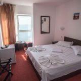 Hotel-PamBeach-foto-istoric-camere-02