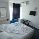 Hotel-PamBeach-foto-istoric-camere-08