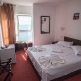 Hotel-PamBeach-foto-istoric-camere-09