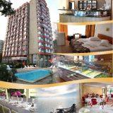 Hotel-PamBeach-foto-istoric-hotel-02