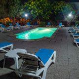 Hotel-PamBeach-foto-istoric-hotel-10