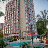 Hotel-PamBeach-foto-istoric-hotel-11