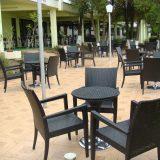 Hotel-PamBeach-foto-istoric-restaurant-01