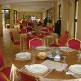 Hotel-PamBeach-foto-istoric-restaurant-04