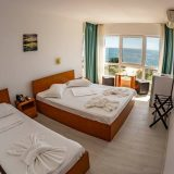 Hotel-Pambeach-Camere-triple (1)
