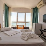 Hotel-Pambeach-Camere-triple (2)