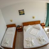 Hotel-Pambeach-Camere-triple (3)