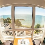 Hotel-Pambeach-Camere-triple (6)