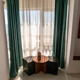 Hotel-Pambeach-Camere-triple (7)