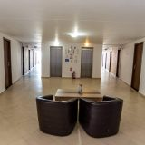 Hotel-Pambeach-Camere-triple (8)