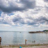 hotel-pam-beach-galerie-01