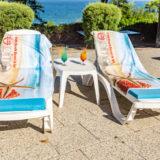 hotel-pam-beach-galerie-13