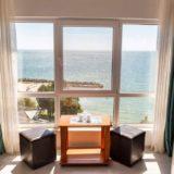 hotel-pam-beach-galerie-camere-07