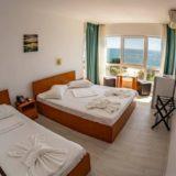 hotel-pam-beach-galerie-camere-08