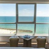 hotel-pam-beach-galerie-camere-15