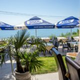 hotel-pam-beach-galerie-restaurant-01