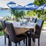 hotel-pam-beach-galerie-restaurant-02
