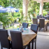 hotel-pam-beach-galerie-restaurant-03