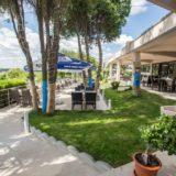 hotel-pam-beach-galerie-restaurant-05