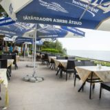 hotel-pam-beach-galerie-restaurant-07