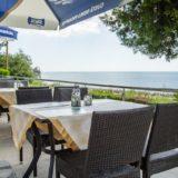 hotel-pam-beach-galerie-restaurant-08