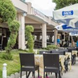 hotel-pam-beach-galerie-restaurant-10