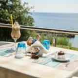hotel-pam-beach-galerie-restaurant-11