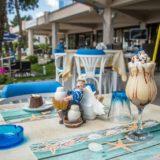 hotel-pam-beach-galerie-restaurant-12