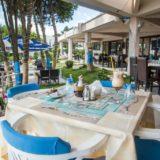 hotel-pam-beach-galerie-restaurant-13