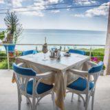 hotel-pam-beach-galerie-restaurant-14