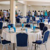 hotel-pam-beach-galerie-restaurant-28