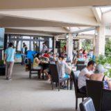 hotel-pam-beach-galerie-restaurant-29