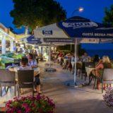 hotel-pam-beach-galerie-restaurant-31