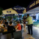 hotel-pam-beach-galerie-restaurant-32