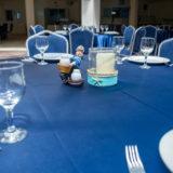 hotel-pam-beach-galerie-restaurant-35