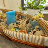 hotel-pam-beach-galerie-restaurant-36